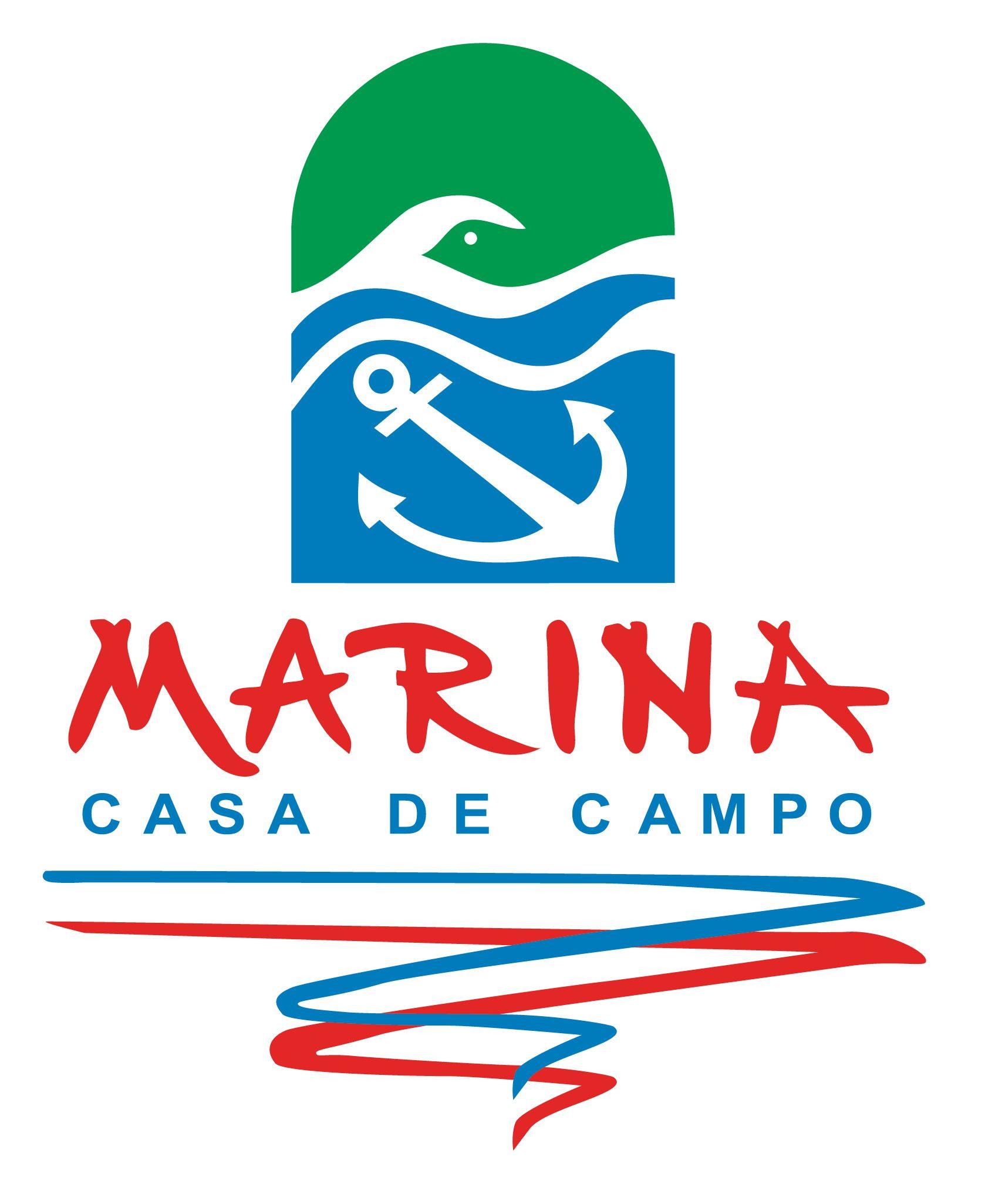 Marina Casa de Campo News