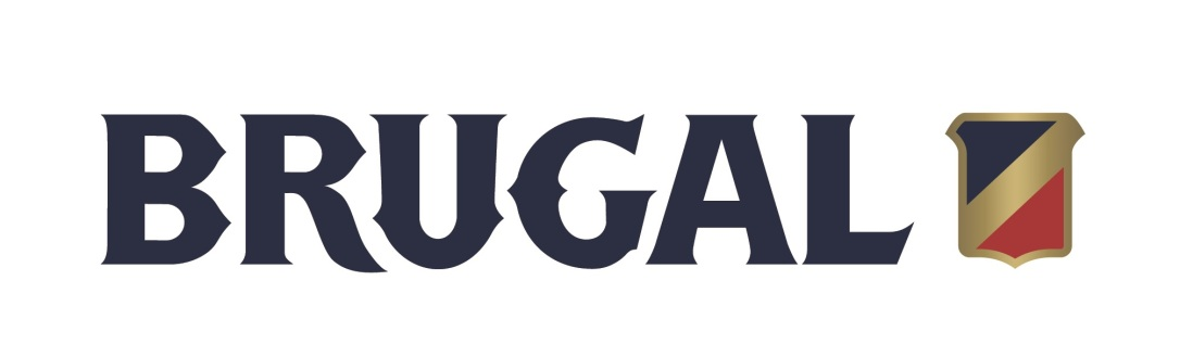 logo marca-brugal