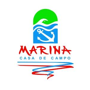 master logo marina casa de campo-2017-01
