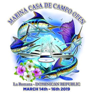 Marina Casa de Campo Open Info – Marina Casa de Campo News